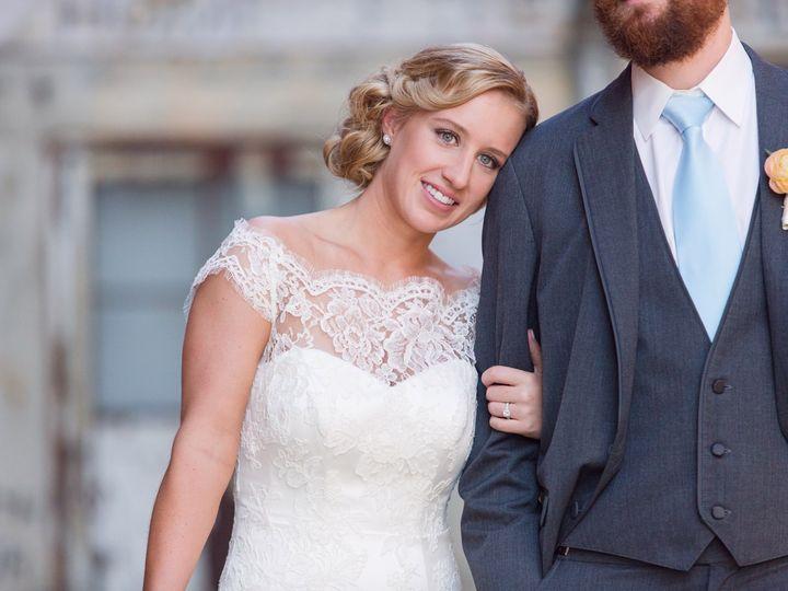 Tmx Pier Grant 1192 51 143017 1563914772 Cary, North Carolina wedding beauty