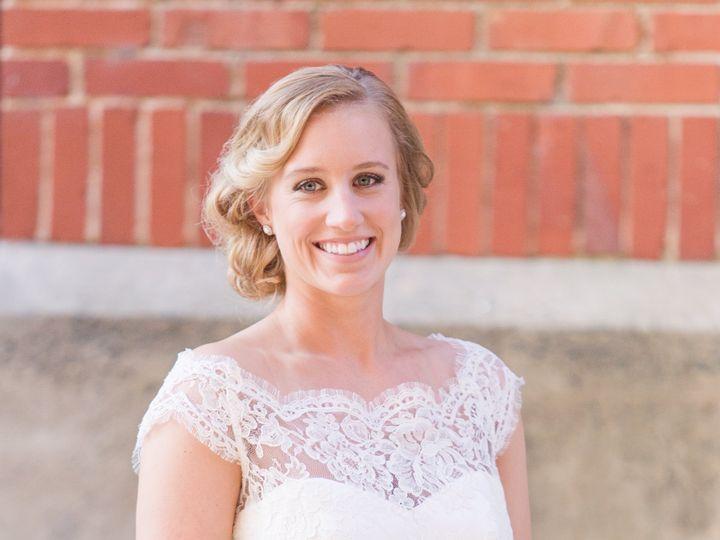 Tmx Pier Grant 1321 51 143017 1563914758 Cary, North Carolina wedding beauty