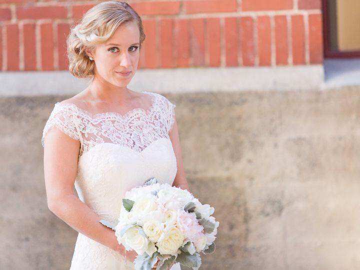Tmx Pier Grant 1327 51 143017 1563914750 Cary, North Carolina wedding beauty