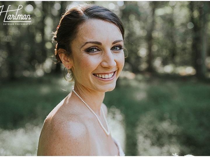 Tmx Rachel Dave Wedding Watermarked 0033 51 143017 1563914765 Cary, North Carolina wedding beauty