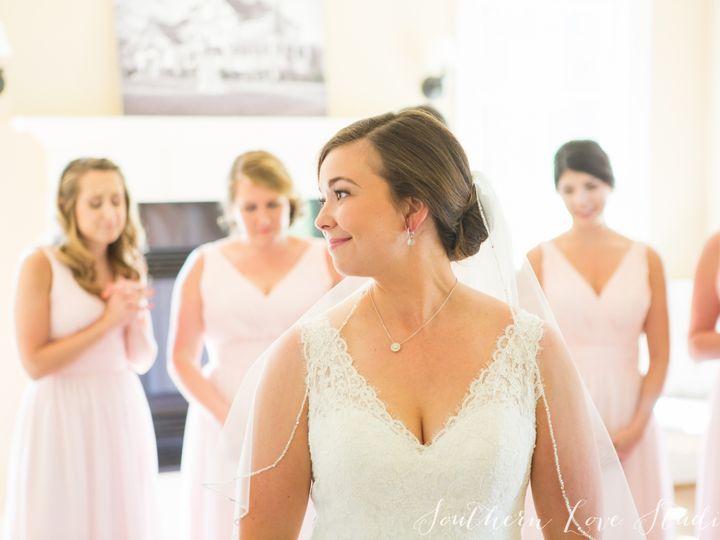 Tmx Southernlovestudios 2392 51 143017 1563914796 Cary, North Carolina wedding beauty