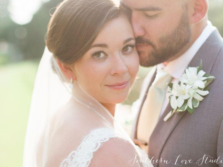 Tmx Southernlovestudios 2999 51 143017 1563914766 Cary, North Carolina wedding beauty