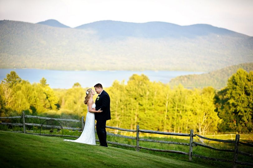The mountain top inn resort venue chittenden vt weddingwire 800x800 1345323490685 couplewithview1 junglespirit Gallery