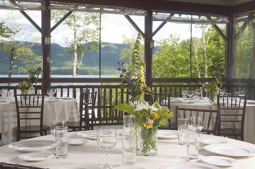 Mountain Top Inn & Resort - Venue - Chittenden, VT - WeddingWire