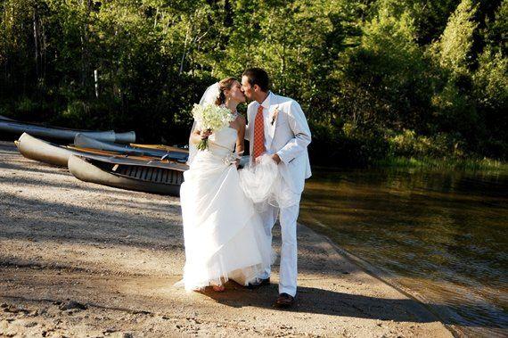 Tmx 1216505830465 Weddingwire3 Chittenden, Vermont wedding venue