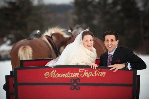 Tmx 1303571233228 AbbyStephenReduced Chittenden, Vermont wedding venue