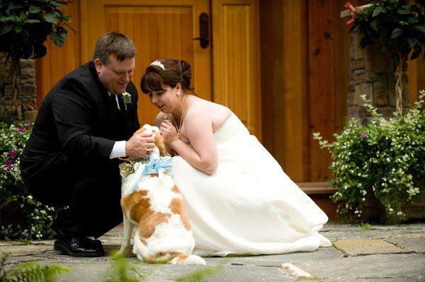 Tmx 1303571294422 070409255 Chittenden, Vermont wedding venue