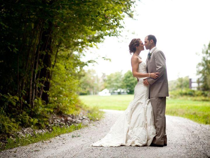 Tmx 1345323390516 Coupleonroad Chittenden, Vermont wedding venue