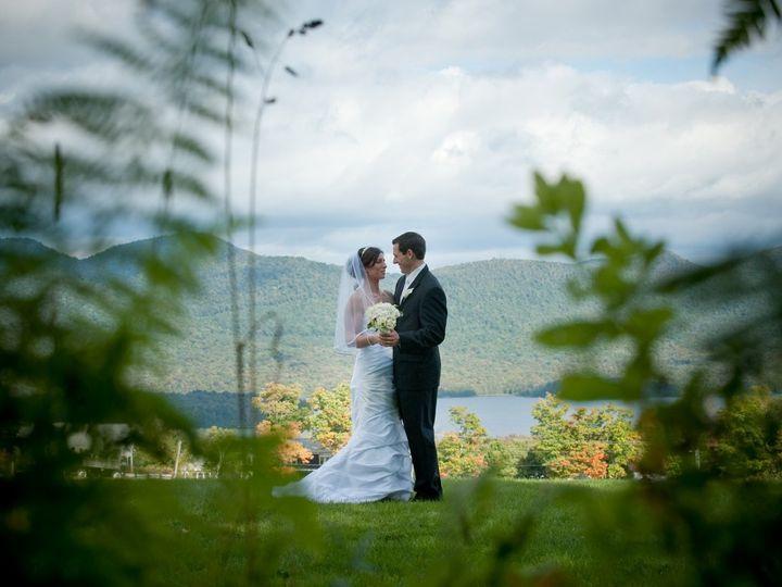 Tmx 1345323861590 0407BarrieFisher0909172 Chittenden, Vermont wedding venue