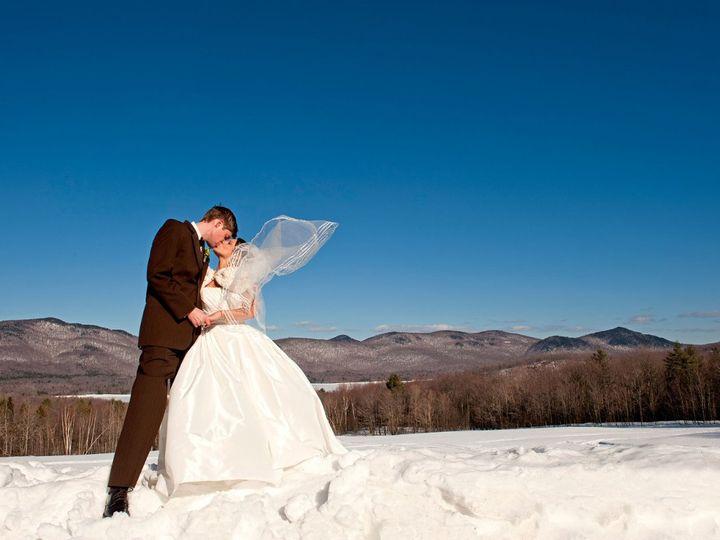 Tmx 1345323913508 ESC7778 Chittenden, Vermont wedding venue