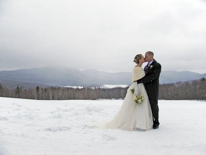 Tmx 1354987285718 Birke082 Chittenden, Vermont wedding venue