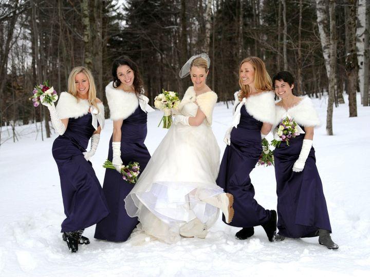 Tmx 1354987328205 Birke061 Chittenden, Vermont wedding venue