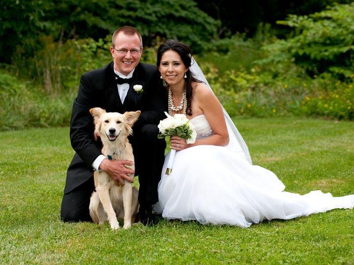 Tmx 1354987364106 KouklaMarinella Chittenden, Vermont wedding venue