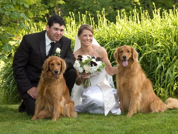 Tmx 1354987429330 VTMagWeddings Chittenden, Vermont wedding venue