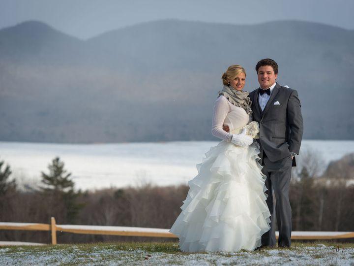 Tmx 1389477969102 Adamcaitblog Chittenden, Vermont wedding venue