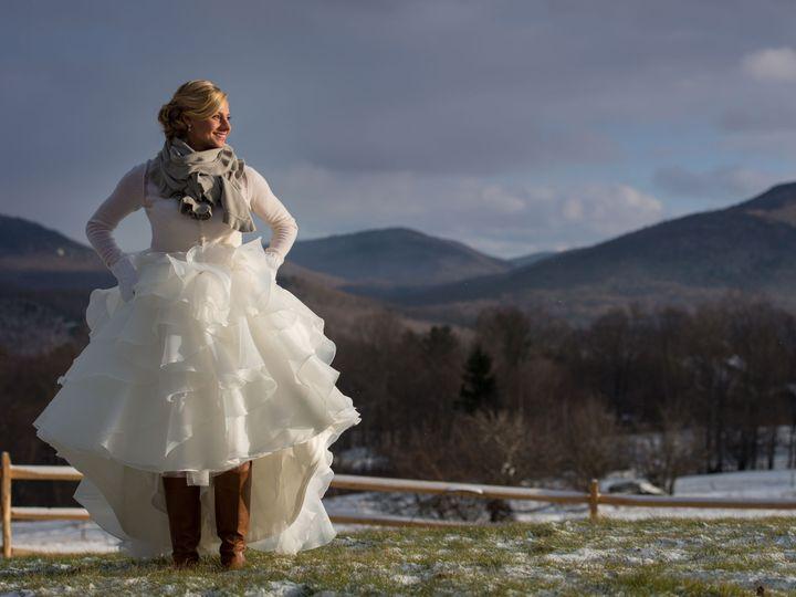 Tmx 1389477989575 Adamcait Chittenden, Vermont wedding venue