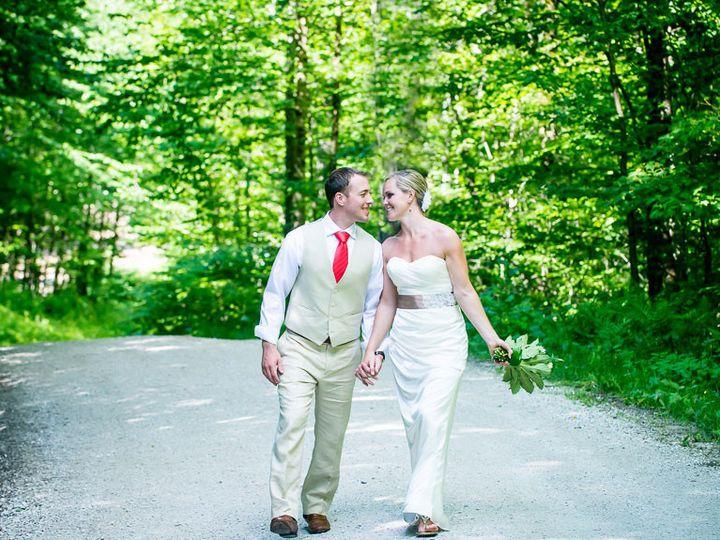 Tmx 1389823100393 Brittnedlovebuzz Chittenden, Vermont wedding venue