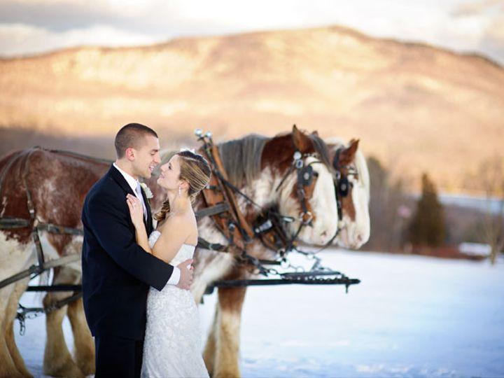 Tmx 1390076367779 Angelapeterlovebuzz Chittenden, Vermont wedding venue