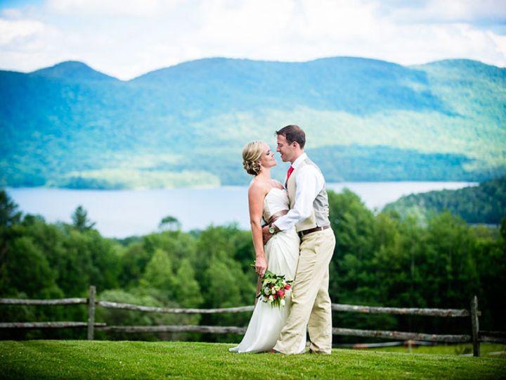 Tmx 1390076452589 Brittnedlovebuzz Chittenden, Vermont wedding venue