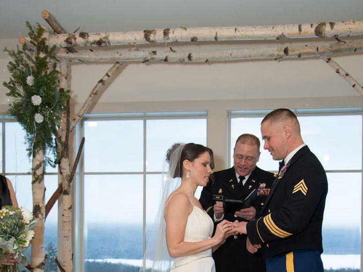 Tmx 1390076638212 Courtneyscottbarriefisher Chittenden, Vermont wedding venue