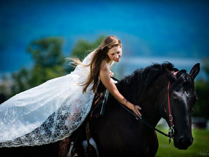Tmx 1390076804526 Kristacoreylovebuzz Chittenden, Vermont wedding venue