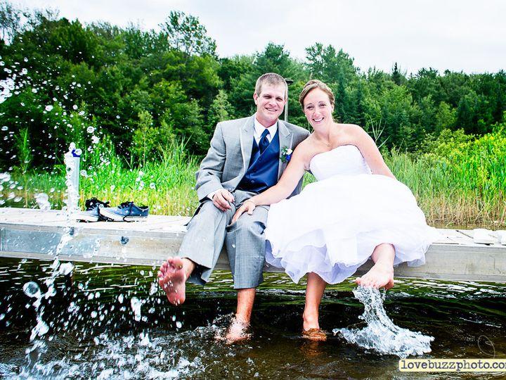 Tmx 1390076905555 Lizjeremy Chittenden, Vermont wedding venue