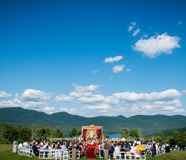 Tmx 1390076928000 Natashanirajlovebuz Chittenden, Vermont wedding venue