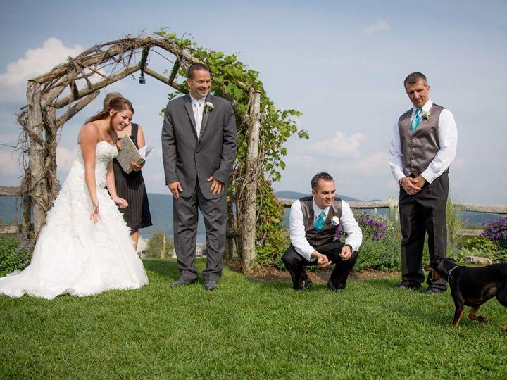 Tmx 1390077926883 Reneejamesbigle Chittenden, Vermont wedding venue