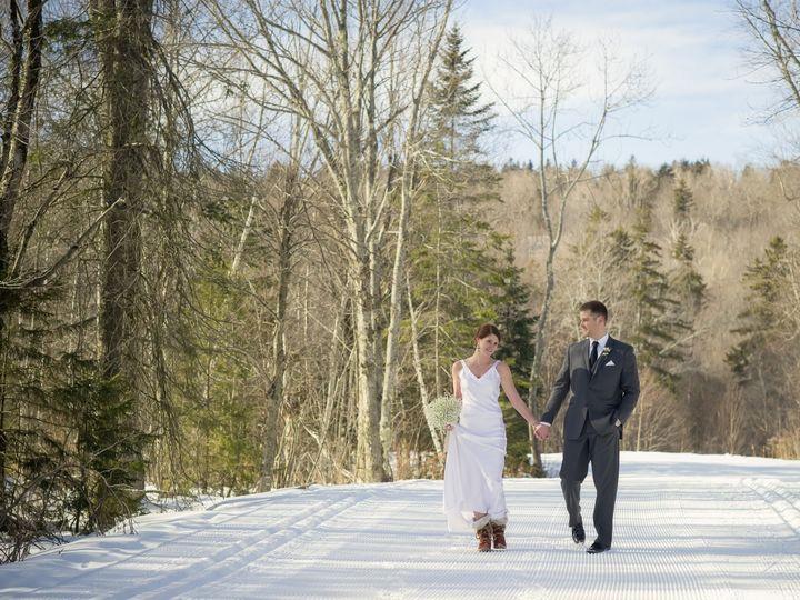 Tmx 1390079095019 Lauren John Wedding 17 Chittenden, Vermont wedding venue