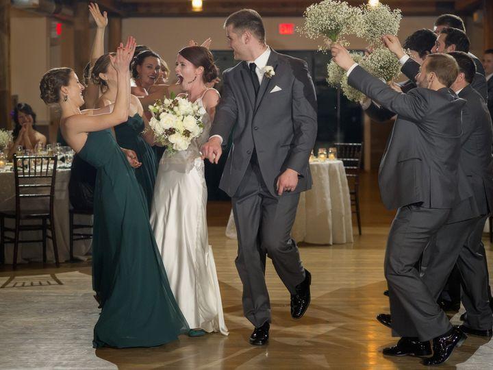 Tmx 1390079188402 Lauren John Wedding 55 Chittenden, Vermont wedding venue