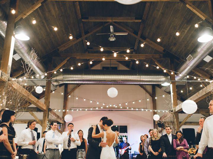 Tmx 1390079349017 Annbrenden 7 Chittenden, Vermont wedding venue
