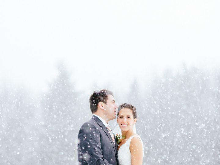 Tmx 1390079377091 Annbrenden 4 Chittenden, Vermont wedding venue