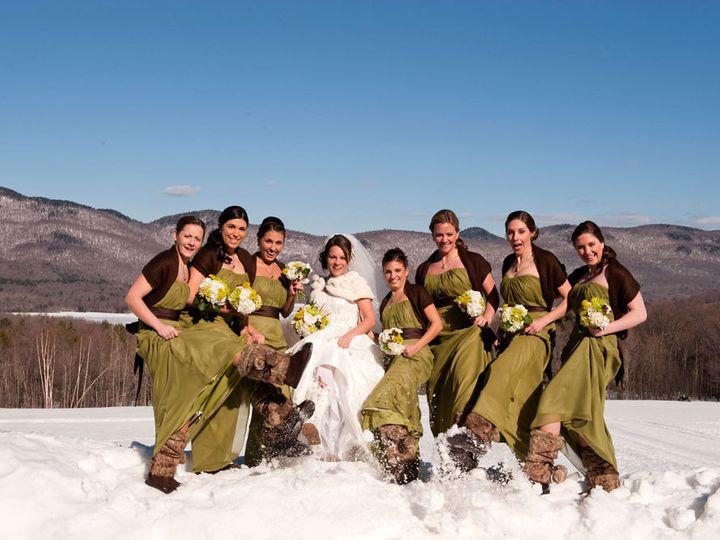 Tmx 1390080053859 Curranphoto Chittenden, Vermont wedding venue