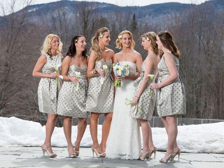 Tmx 1390080056815 Steveholmes Chittenden, Vermont wedding venue