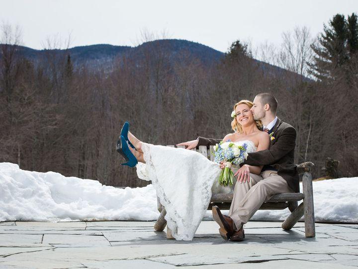 Tmx 1390080061018 Steveholmes Chittenden, Vermont wedding venue
