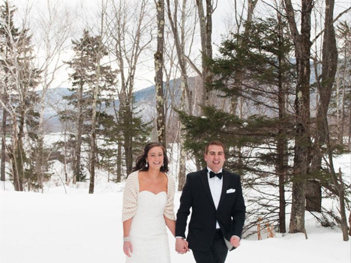 Tmx 1414091394658 Wedding Wire2 Chittenden, Vermont wedding venue