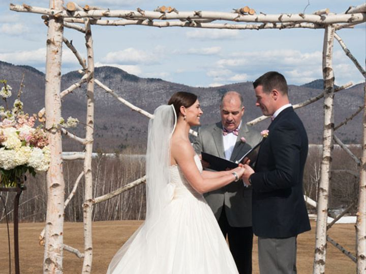 Tmx 1414091405311 Wedding Wire1 Chittenden, Vermont wedding venue