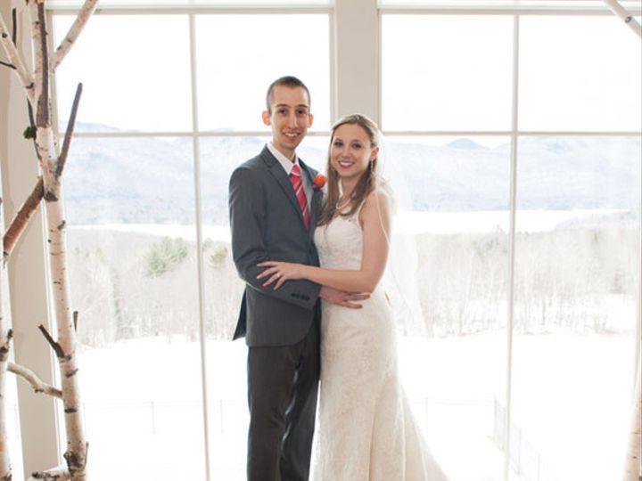 Tmx 1414092310278 Wedding Wire3 Chittenden, Vermont wedding venue