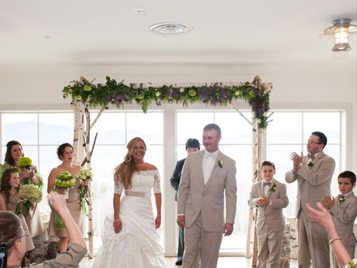 Tmx 1414092602595 Wedding Wire4 Chittenden, Vermont wedding venue