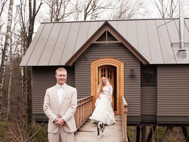 Tmx 1414092783179 Wedding Wire5 Chittenden, Vermont wedding venue