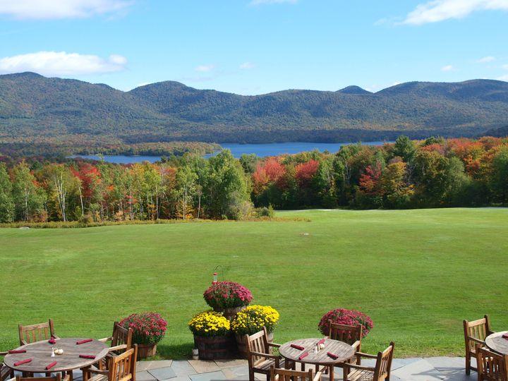 Tmx 1424791188451 2014 09 23 11.10.39 Chittenden, Vermont wedding venue