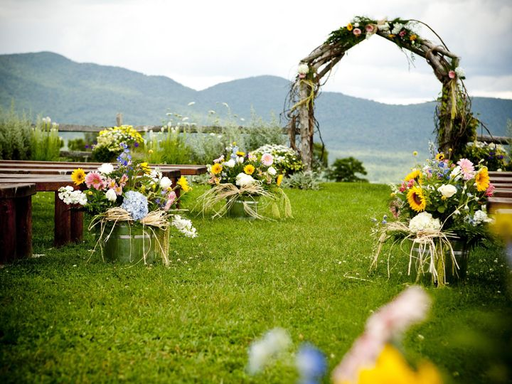 Tmx 1424791584038 Dougtoddphotography Low Chittenden, Vermont wedding venue