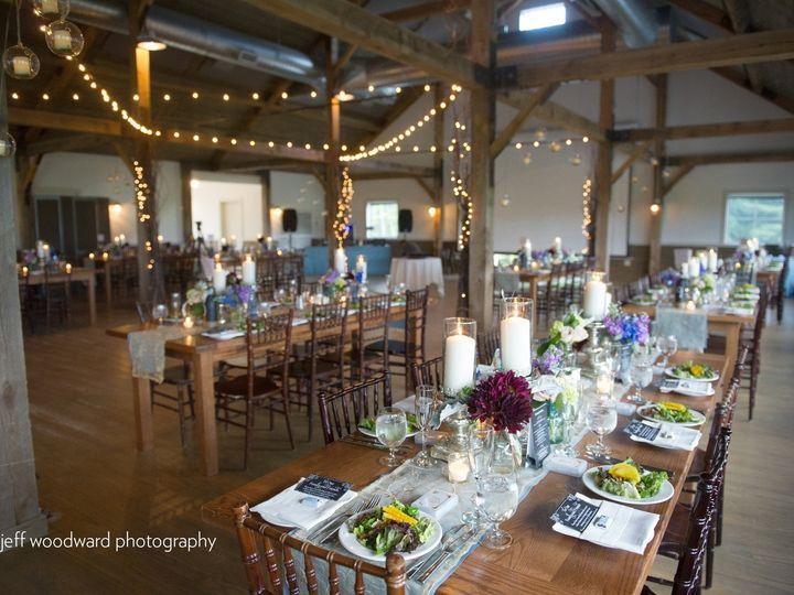 Tmx 1424791718542 Mountain Top Inn  Resort Barnjeff Woodward Photo Chittenden, Vermont wedding venue