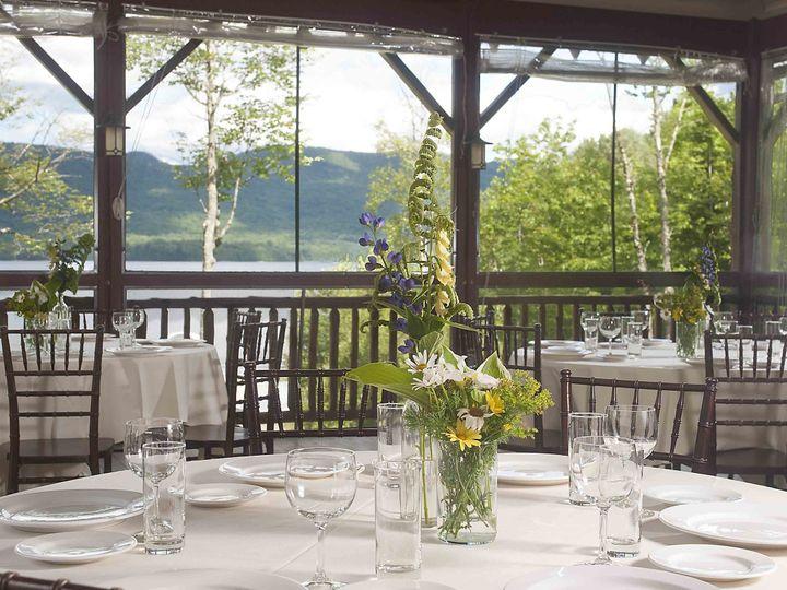 Tmx 1460817911954 Mti Pavilion Low Chittenden, Vermont wedding venue