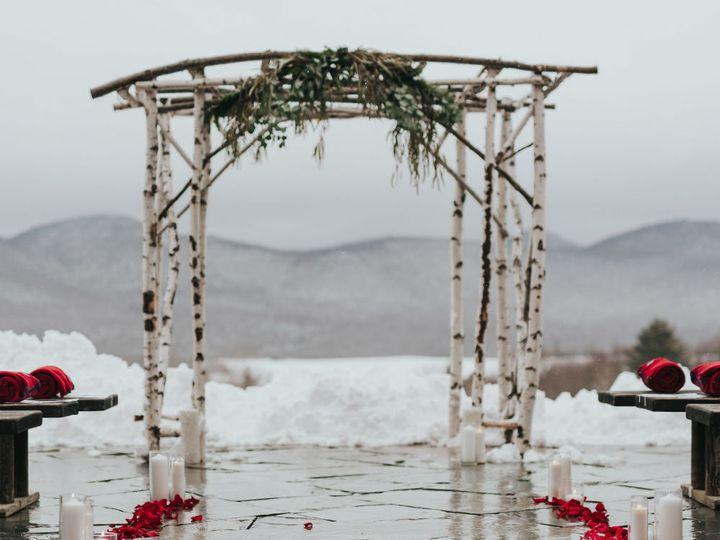 Tmx 1525190817 5a1f27757e35ea74 1525190816 7481337b6fe03eea 1525190801714 1 MTIR Idena Beach A Chittenden, Vermont wedding venue