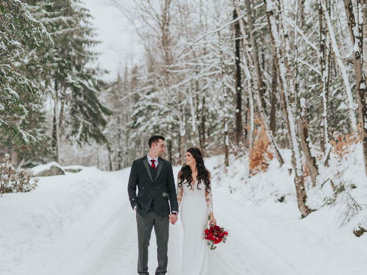 Tmx 1525190828 86b7de17dc567e9e 1525190827 0c244e22bec88c10 1525190812004 2 MTIR Idena Beach   Chittenden, Vermont wedding venue