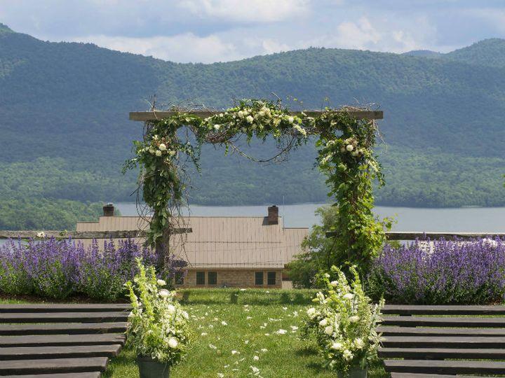 Tmx 1525190870 B96b3d9fec3aef34 1525190869 75e93a95bb6d77a4 1525190854354 5 MTIR Knoll Joanne  Chittenden, Vermont wedding venue