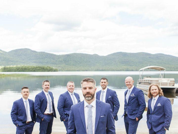 Tmx 1525190885 B60f8ca007168af3 1525190884 Cbf353c69752ade5 1525190869893 6 MTIR GregLauren 14 Chittenden, Vermont wedding venue
