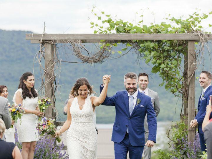 Tmx 1525190902 3af032adc97f6e3c 1525190901 41e3a70a8e959154 1525190886424 7 MTIR GregLauren 28 Chittenden, Vermont wedding venue