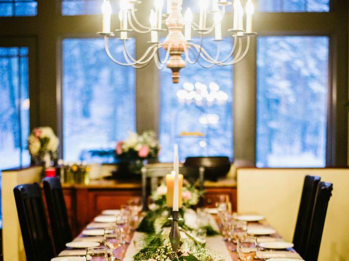 Tmx 1525190916 2adee5cac045a63f 1525190915 2a103f23fdc53138 1525190900391 8 MTIR Intimate Wedd Chittenden, Vermont wedding venue